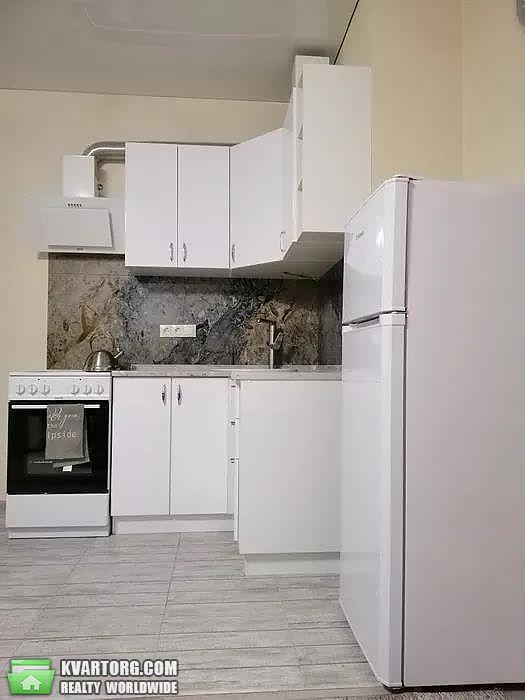 продам 1-комнатную квартиру Киев, ул.Петра Калнышевского 6 - Фото 7
