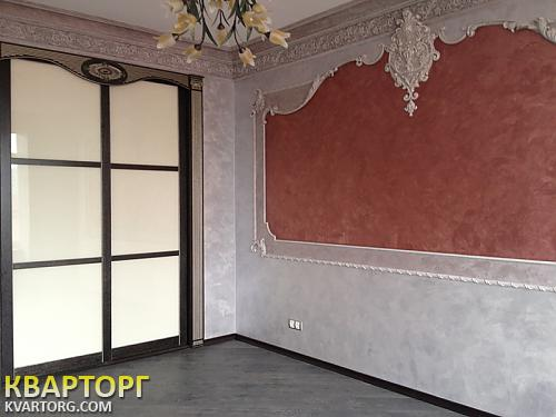 сдам 3-комнатную квартиру. Киев, ул. Ветрова 23А. Цена: 2500$  (ID 1046785) - Фото 10