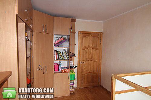 продам 3-комнатную квартиру Киев, ул. Героев Сталинграда пр 9а - Фото 3