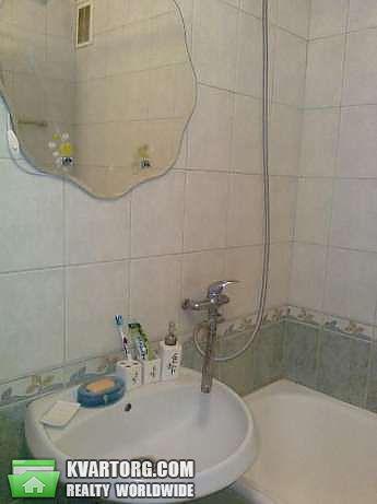 продам 2-комнатную квартиру Харьков, ул.Грицевца - Фото 3