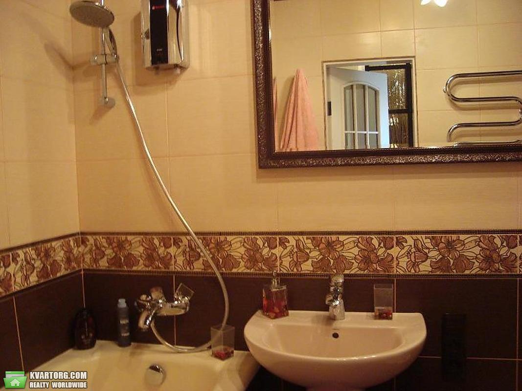 продам 5-комнатную квартиру Киев, ул. Оболонская 47 - Фото 8