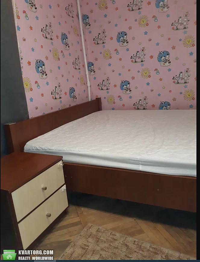 сдам 2-комнатную квартиру Киев, ул. Дружковская 4 - Фото 3