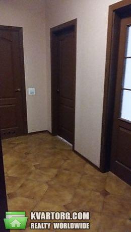 сдам 1-комнатную квартиру. Киев, ул. Ломоносова 56. Цена: 415$  (ID 2123890) - Фото 4