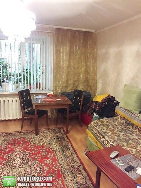 продам 3-комнатную квартиру. Одесса, ул.Жукова маршала . Цена: 50000$  (ID 2014540) - Фото 2