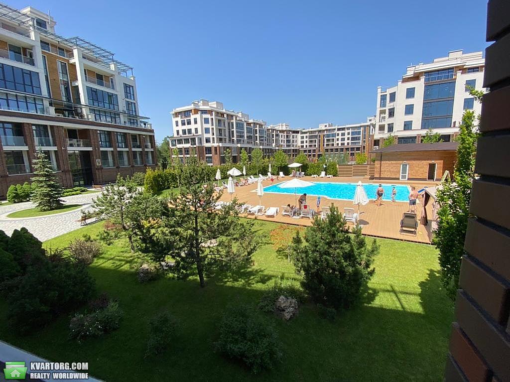 продам 4-комнатную квартиру Днепропетровск, ул.Подолинского 31к - Фото 3