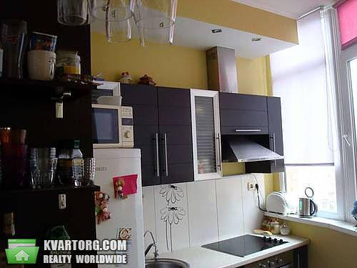 продам 2-комнатную квартиру Киев, ул. Героев Сталинграда пр 10а - Фото 5
