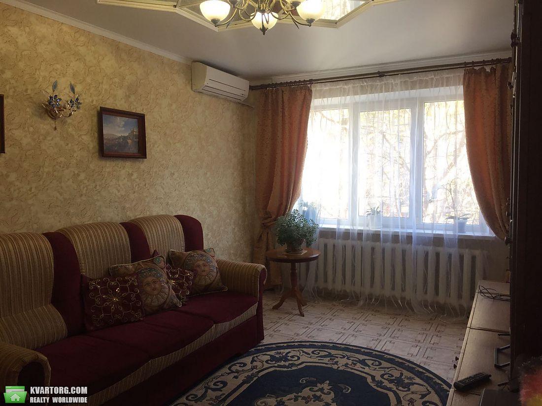 продам 3-комнатную квартиру Одесса, ул.Высоцкого 3 - Фото 4
