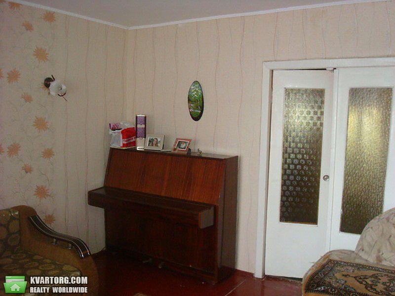 продам 3-комнатную квартиру. Николаев, ул.Океановская  . Цена: 25500$  (ID 2044833) - Фото 2