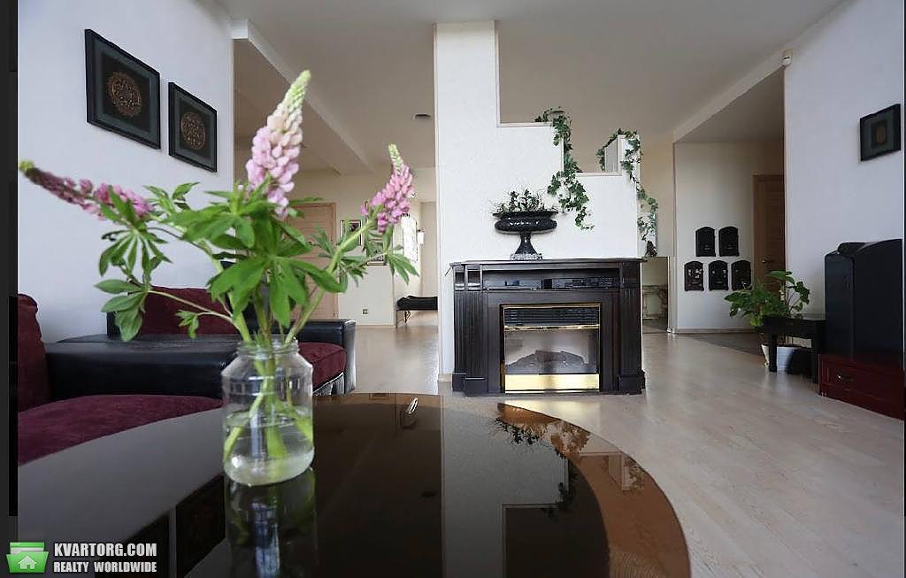 продам 5-комнатную квартиру Днепропетровск, ул.Комсомольская 52б - Фото 1