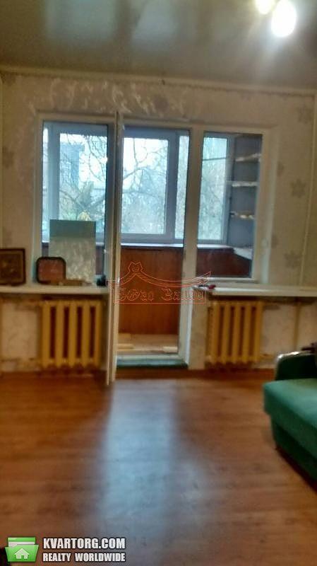 продам 1-комнатную квартиру. Одесса, ул.Люстдорфская дорога . Цена: 27000$  (ID 2190495) - Фото 4