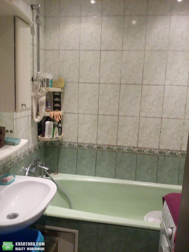 продам 3-комнатную квартиру Киев, ул. Татарская 3 - Фото 6