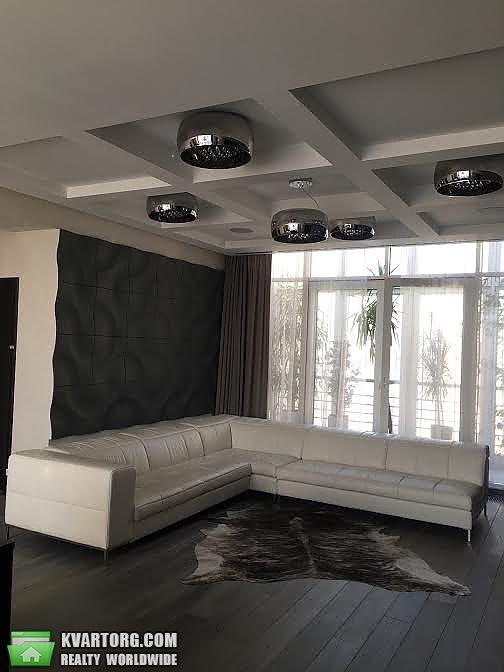 продам 5-комнатную квартиру Днепропетровск, ул.Рогалева - Фото 9