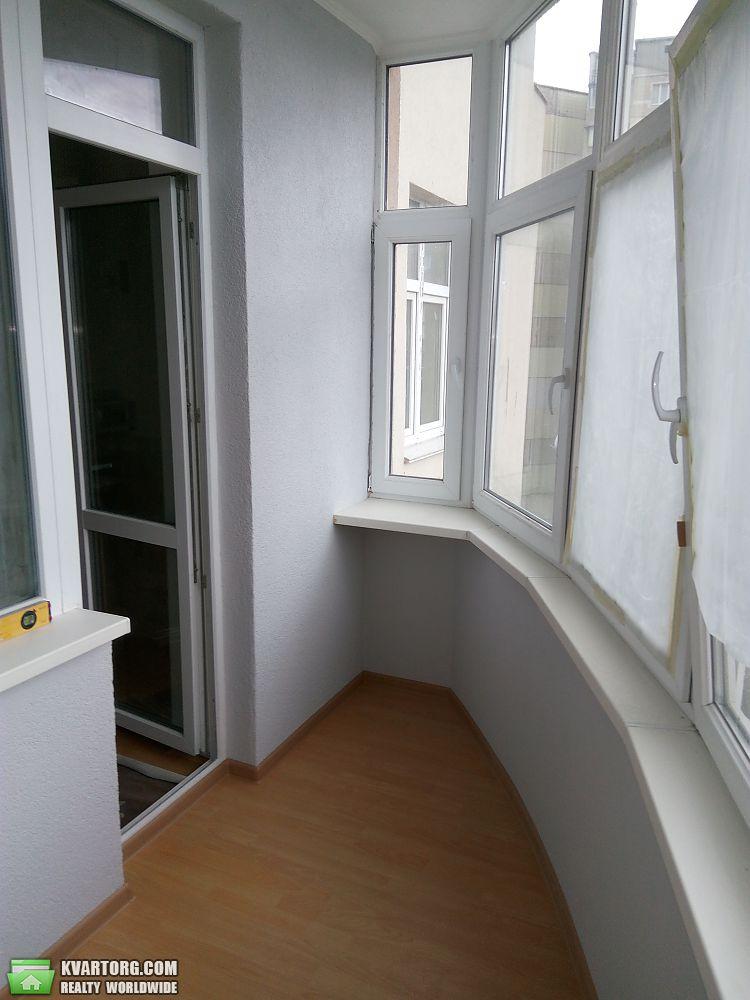 продам 2-комнатную квартиру Киев, ул. Драгоманова 40-З - Фото 3