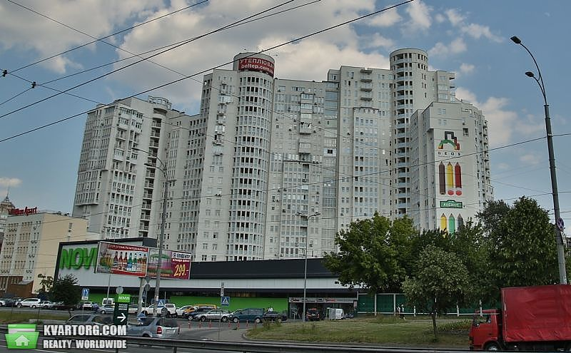 сдам 2-комнатную квартиру Киев, ул. Дружбы Народов бул 14-16 - Фото 8