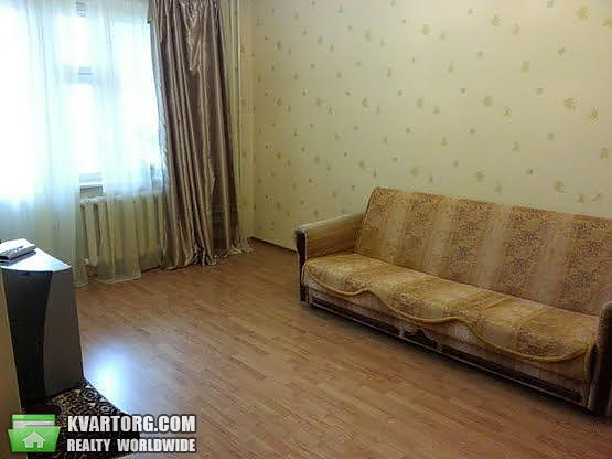 сдам квартиру посуточно. Киев, ул. Гетьмана . Цена: 17$  (ID 2027530) - Фото 1
