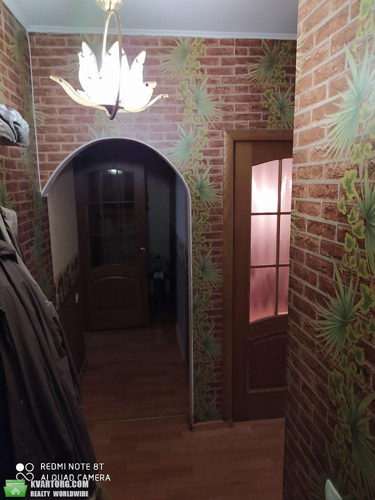сдам комнату Одесса, ул.Космонавтов  23 - Фото 1