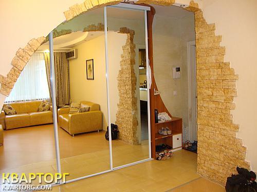продам 3-комнатную квартиру Днепропетровск, ул.пр.правды - Фото 7