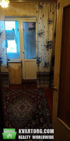 продам 3-комнатную квартиру Киев, ул. Героев Сталинграда пр 42 - Фото 4