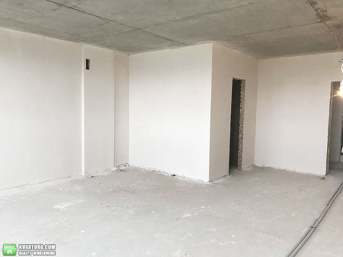 продам 2-комнатную квартиру Вишневое, ул.Киевская - Фото 3