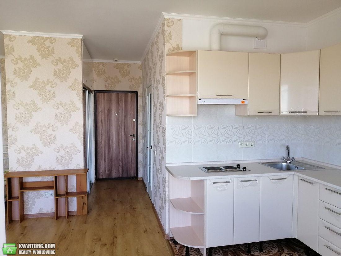 продам 1-комнатную квартиру Одесса, ул.Сахарова улица 50 - Фото 2
