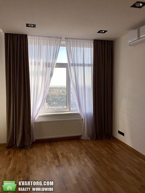 продам 3-комнатную квартиру Киев, ул. Драгомирова 17 - Фото 2