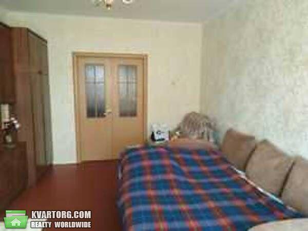 продам 3-комнатную квартиру Киев, ул. Бережанская 20 - Фото 4