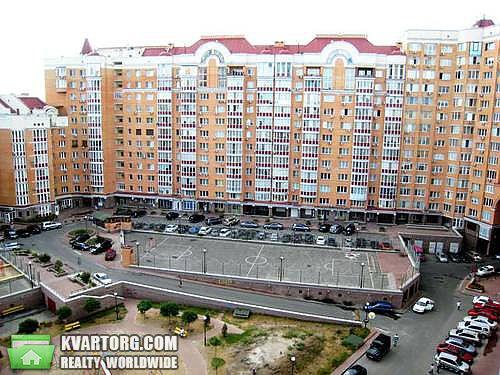 сдам 3-комнатную квартиру Киев, ул.Героев Сталинграда просп. 10а - Фото 9