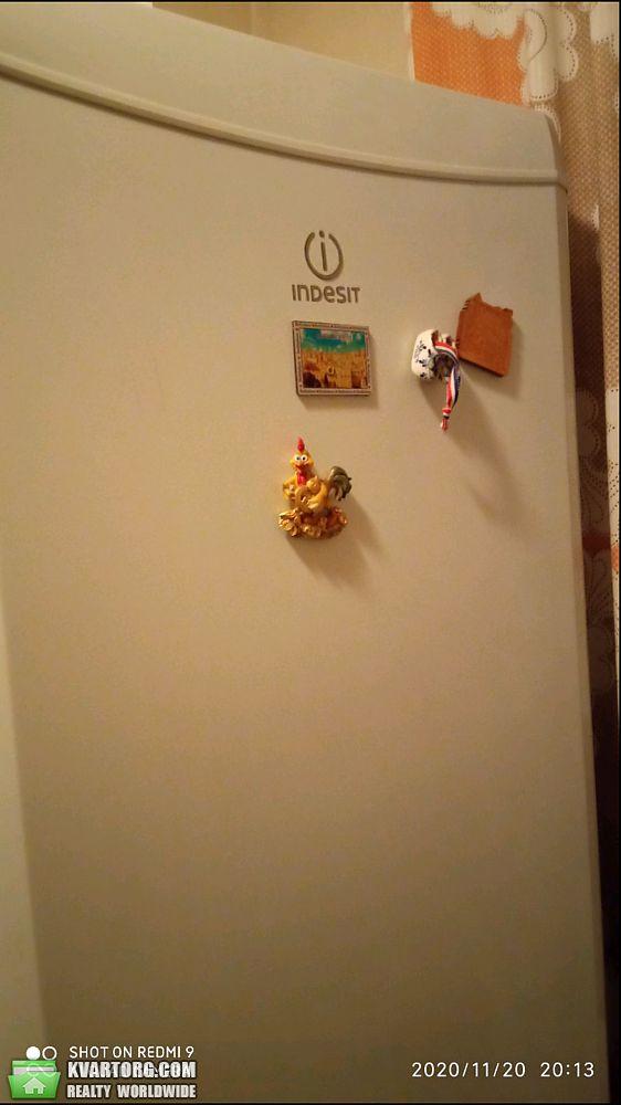 сдам 2-комнатную квартиру Киев, ул. Василенко 8а - Фото 6