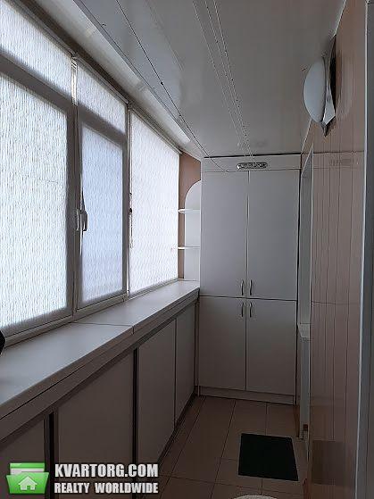 сдам 2-комнатную квартиру. Днепропетровск,  Ближняя - фото 10