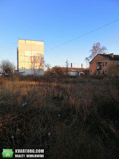 продам участок Васильков, ул.Полевая - Фото 8