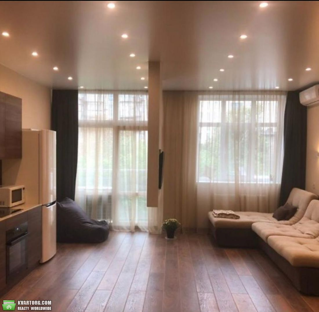 продам 2-комнатную квартиру Днепропетровск, ул.Клары Цеткин - Фото 2