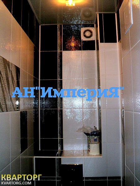 продам 3-комнатную квартиру Киевская обл., ул.Павлюченко 38 - Фото 4