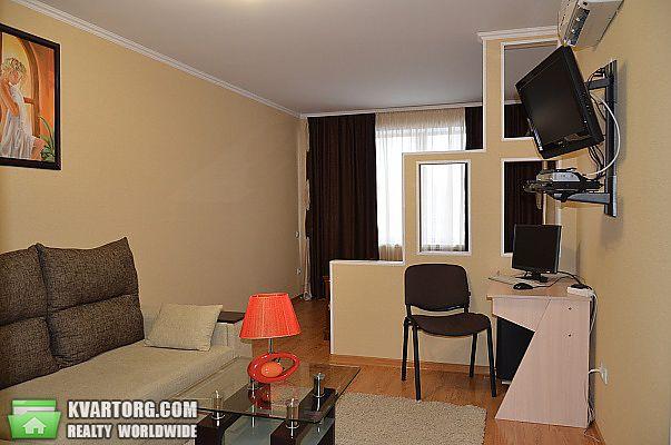 сдам 1-комнатную квартиру Харьков, ул.Юбилейный 32 - Фото 4