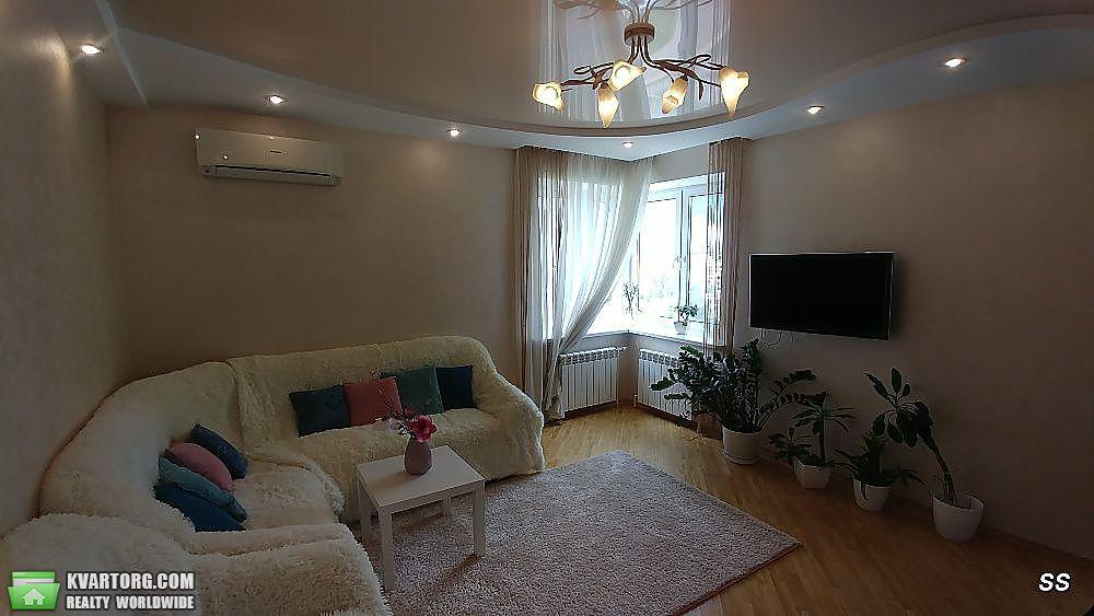 продам 4-комнатную квартиру Киев, ул. Героев Сталинграда пр 43г - Фото 10