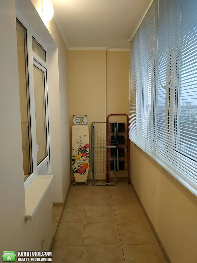 сдам 1-комнатную квартиру Харьков, ул.Академика Павлова - Фото 7