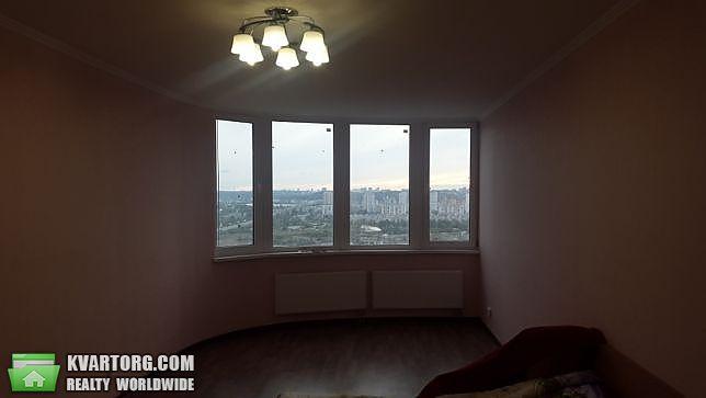 сдам 2-комнатную квартиру Киев, ул. Харьковское шоссе 19А - Фото 8