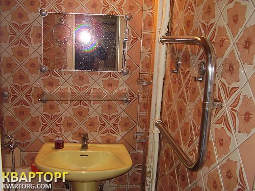 сдам 2-комнатную квартиру Киев, ул.пр.Мира 9 - Фото 7