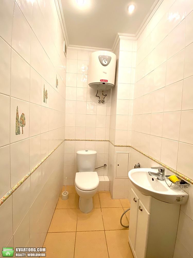 продам 3-комнатную квартиру Киев, ул. Григоренко пр 24 - Фото 5
