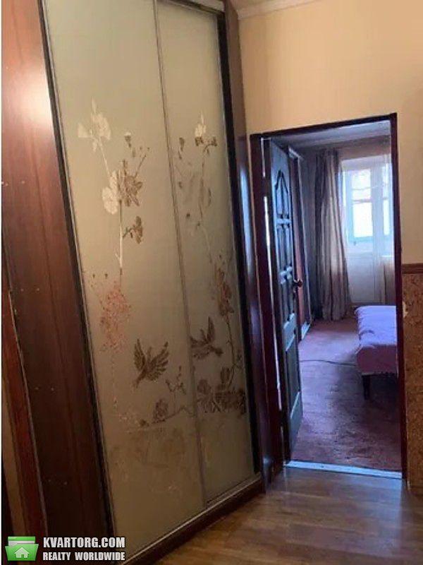 продам 3-комнатную квартиру Киев, ул. Героев Днепра 42б - Фото 5