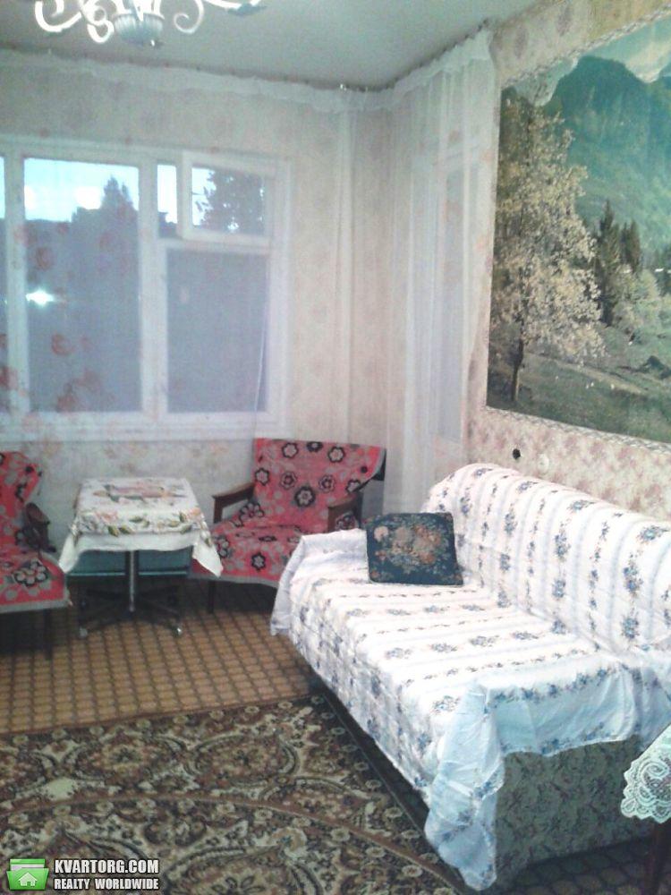 продам 3-комнатную квартиру. Одесса, ул.Балковская . Цена: 45000$  (ID 1797165) - Фото 1