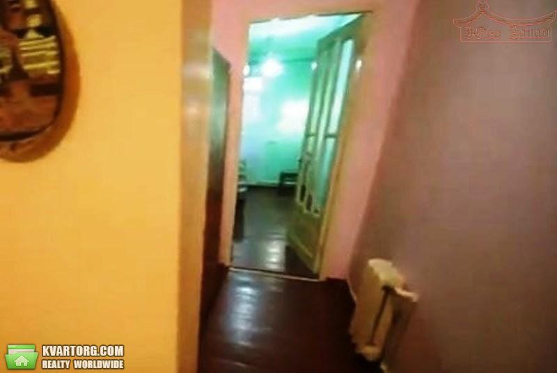 продам 3-комнатную квартиру. Одесса, ул.Средняя . Цена: 45000$  (ID 2174778) - Фото 9