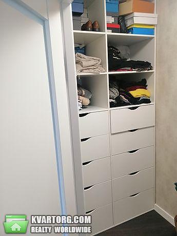 продам 2-комнатную квартиру Киев, ул. Героев Сталинграда пр 41 - Фото 5
