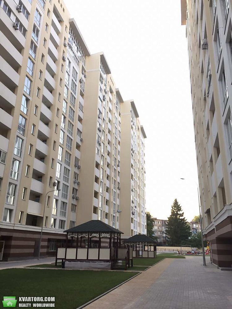 продам 3-комнатную квартиру. Киев, ул.Невская 4г. Цена: 93500$  (ID 2099792) - Фото 1
