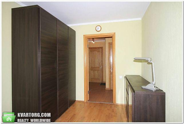 продам 2-комнатную квартиру. Киев, ул.Речная 3. Цена: 65999$  (ID 2296928) - Фото 4