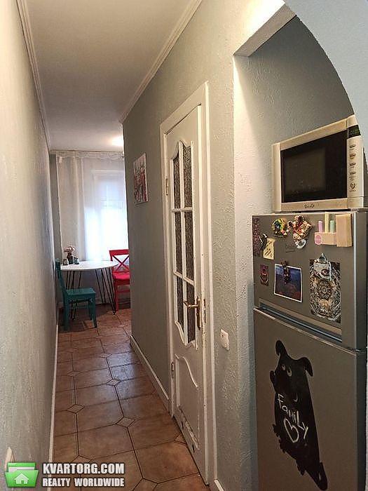 продам 2-комнатную квартиру Киев, ул. Рокоссовского пр 4 - Фото 7