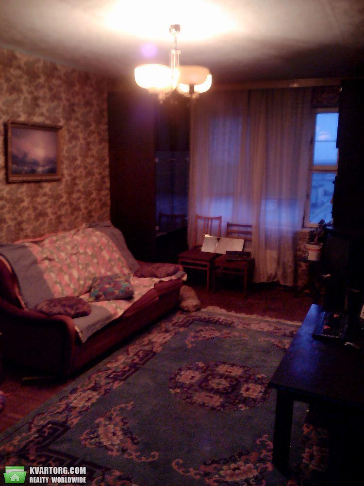 продам 3-комнатную квартиру. Киев, ул. Булаховского 40. Цена: 50000$  (ID 2112091) - Фото 10
