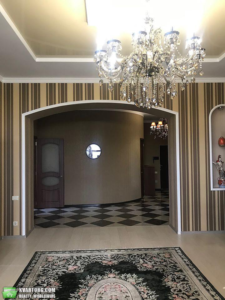 продам 3-комнатную квартиру Одесса, ул.Генуэзская улица 1А - Фото 4