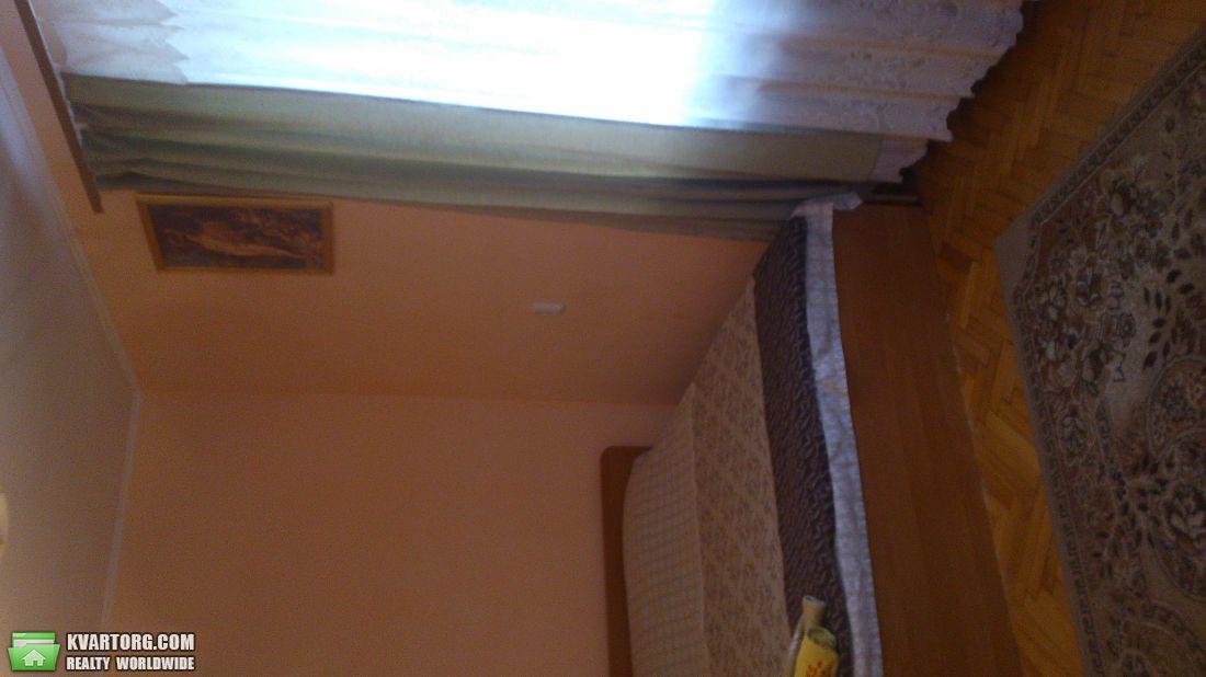 сдам 1-комнатную квартиру Николаев, ул.район Центрального рынка - Фото 3