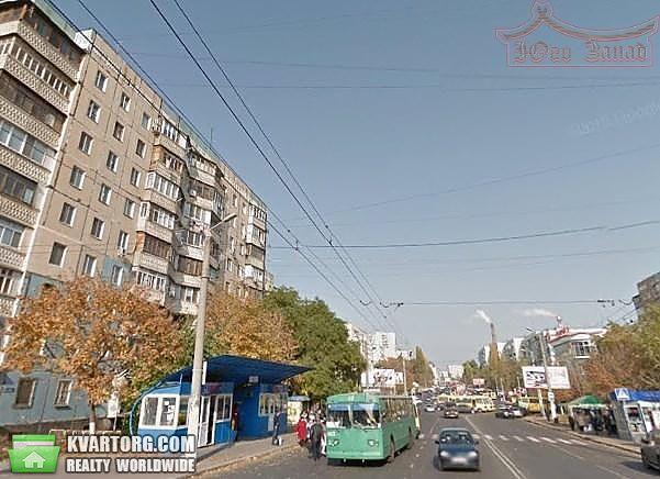 продам 3-комнатную квартиру. Одесса, ул.Академика Королева . Цена: 42900$  (ID 2156994) - Фото 2