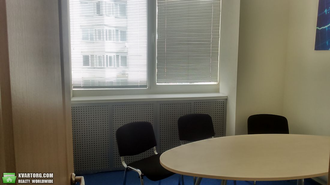 сдам офис Киев, ул.Семьи Праховых 22 - Фото 8
